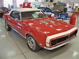 Picture of '68 Camaro - LNYL