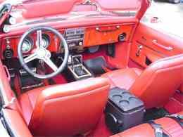 Picture of '68 Camaro - LNYL
