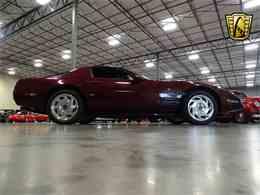 Picture of '93 Corvette - LTQ0