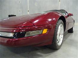 Picture of '93 Corvette - LTQ0