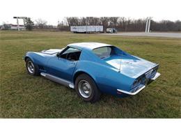 Picture of '68 Corvette - LNYM