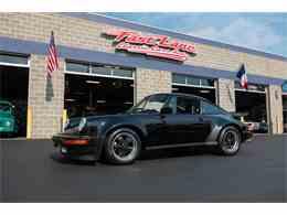 Picture of '76 Porsche 930 located in St. Charles Missouri - $119,995.00 - LTQ4