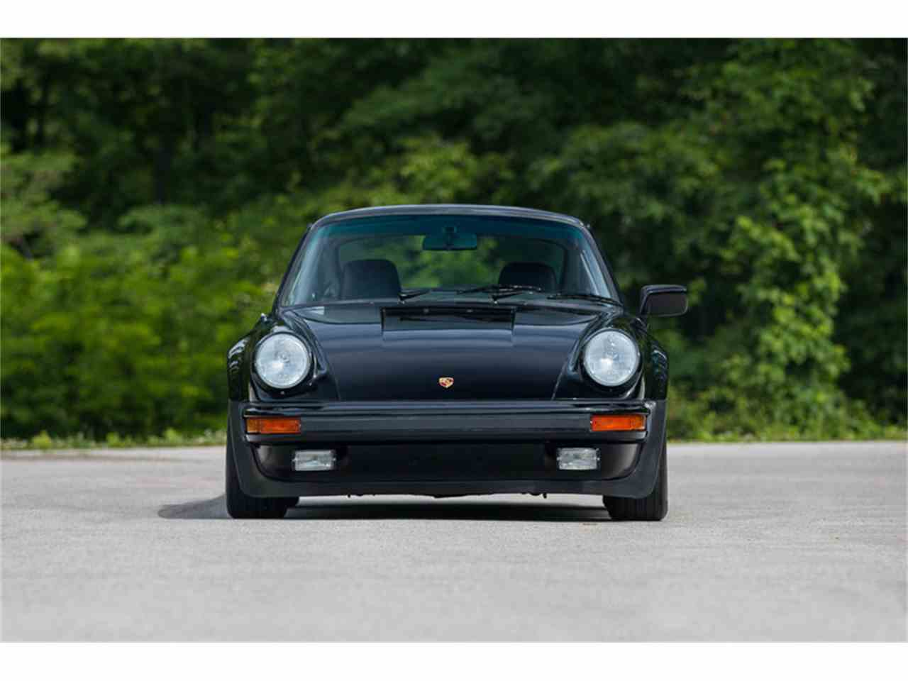Large Picture of 1976 930 located in St. Charles Missouri Offered by Fast Lane Classic Cars Inc. - LTQ4