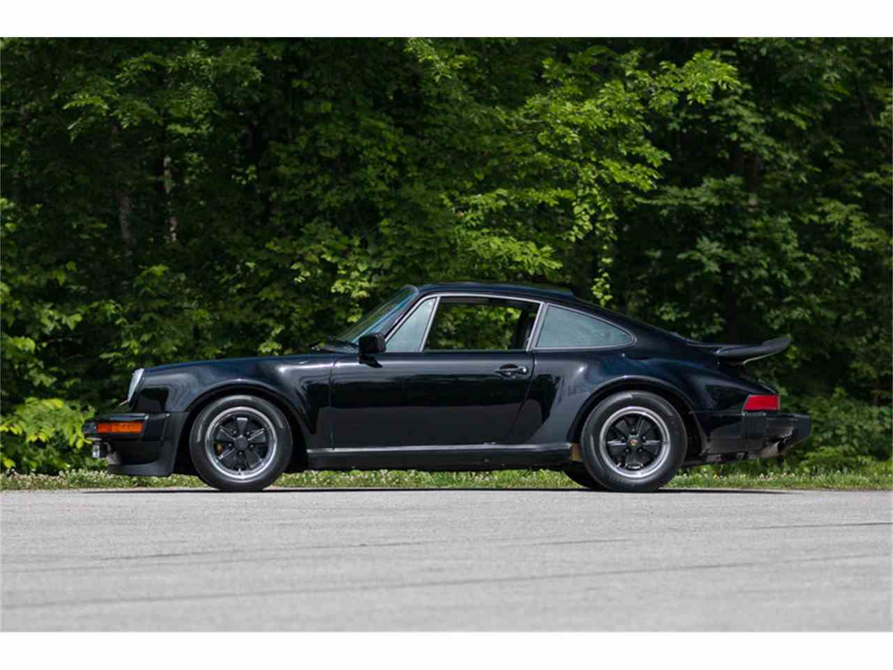 Large Picture of '76 930 located in St. Charles Missouri - $119,995.00 Offered by Fast Lane Classic Cars Inc. - LTQ4