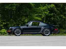Picture of 1976 Porsche 930 located in St. Charles Missouri Offered by Fast Lane Classic Cars Inc. - LTQ4
