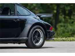 Picture of 1976 Porsche 930 located in St. Charles Missouri - LTQ4
