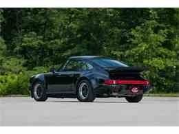 Picture of 1976 930 Offered by Fast Lane Classic Cars Inc. - LTQ4