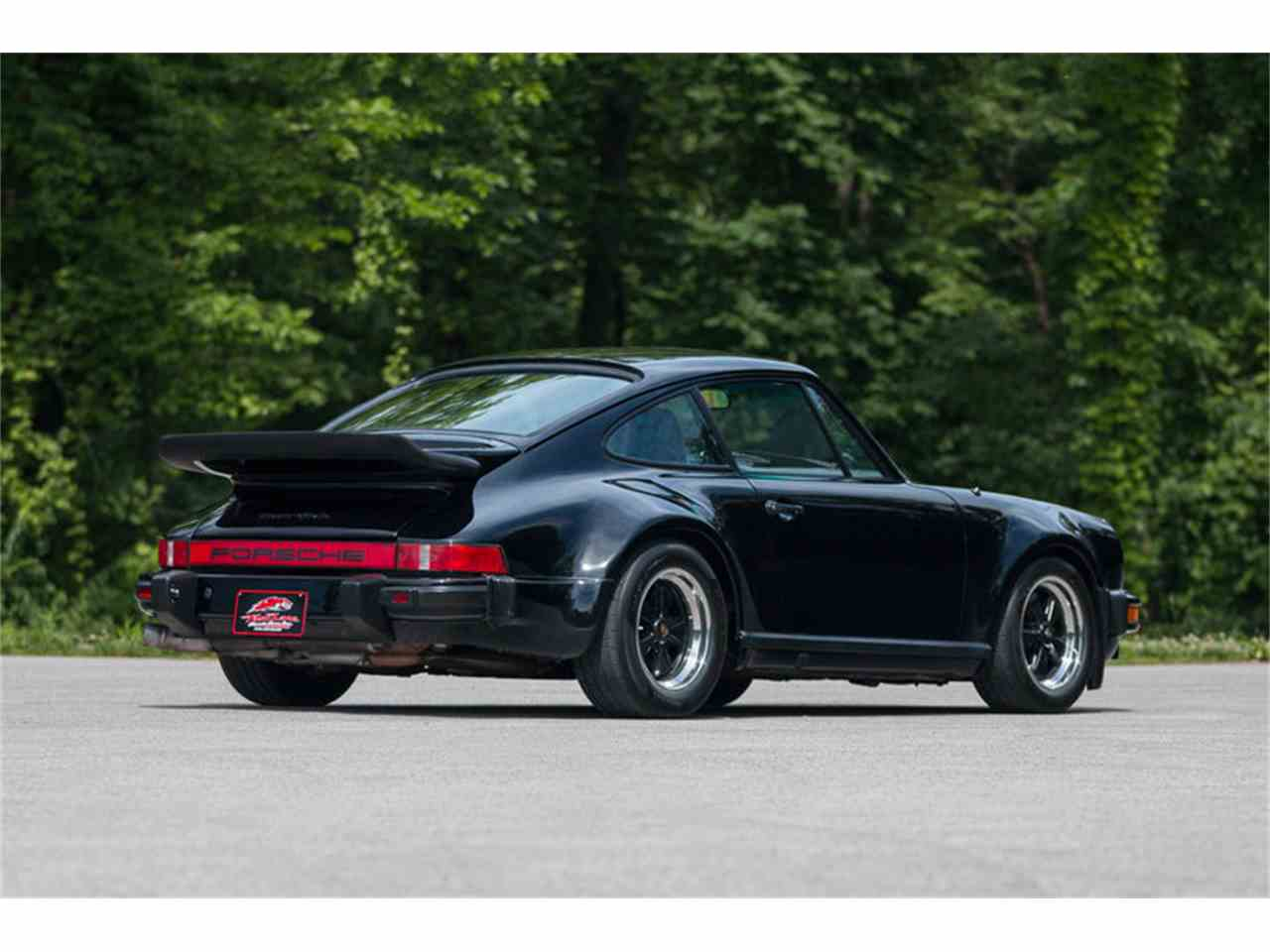 Large Picture of '76 930 - $119,995.00 - LTQ4