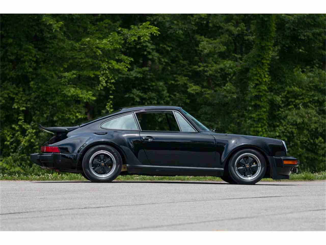Large Picture of 1976 930 located in St. Charles Missouri - $119,995.00 Offered by Fast Lane Classic Cars Inc. - LTQ4