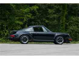 Picture of 1976 Porsche 930 - $119,995.00 Offered by Fast Lane Classic Cars Inc. - LTQ4