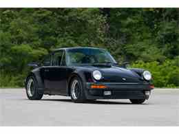 Picture of '76 930 - $119,995.00 Offered by Fast Lane Classic Cars Inc. - LTQ4