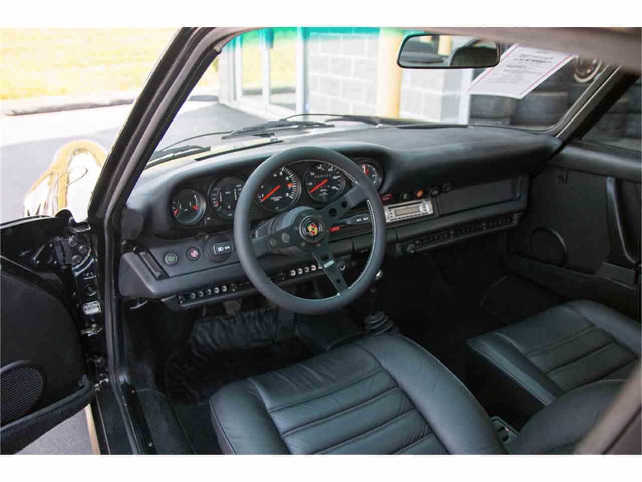 Large Picture of '76 Porsche 930 - $119,995.00 - LTQ4