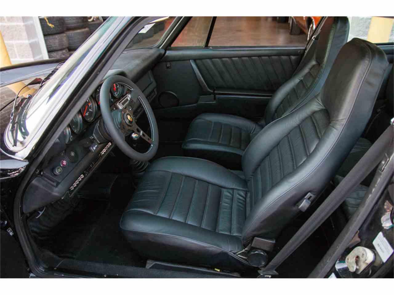 Large Picture of 1976 Porsche 930 - $119,995.00 - LTQ4