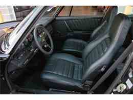 Picture of 1976 930 - $119,995.00 Offered by Fast Lane Classic Cars Inc. - LTQ4