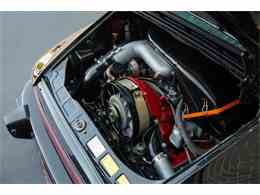 Picture of '76 Porsche 930 located in Missouri - $119,995.00 Offered by Fast Lane Classic Cars Inc. - LTQ4