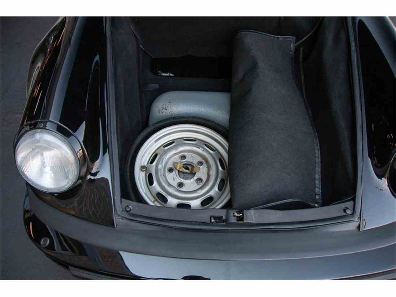 Large Picture of '76 Porsche 930 - $119,995.00 Offered by Fast Lane Classic Cars Inc. - LTQ4