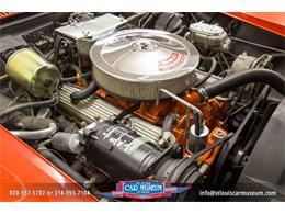 Picture of '69 Corvette Stingray - LTQ5