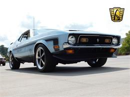 Picture of '71 Mustang - $33,995.00 - LTQ6