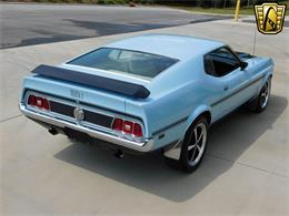 Picture of '71 Ford Mustang - LTQ6