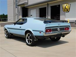 Picture of 1971 Mustang - LTQ6