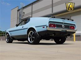 Picture of Classic 1971 Mustang - $33,995.00 - LTQ6
