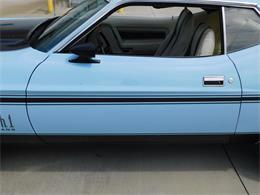 Picture of '71 Mustang - $33,995.00 Offered by Gateway Classic Cars - Atlanta - LTQ6
