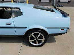 Picture of Classic '71 Mustang - $33,995.00 - LTQ6