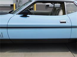 Picture of Classic 1971 Mustang located in Alpharetta Georgia Offered by Gateway Classic Cars - Atlanta - LTQ6