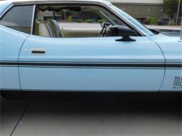Picture of Classic 1971 Ford Mustang located in Georgia - $33,995.00 Offered by Gateway Classic Cars - Atlanta - LTQ6