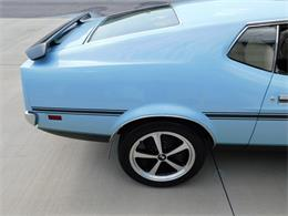 Picture of '71 Ford Mustang - $33,995.00 - LTQ6