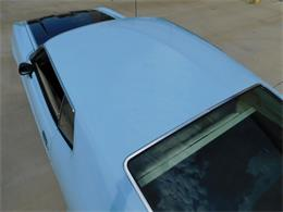 Picture of Classic '71 Ford Mustang located in Georgia Offered by Gateway Classic Cars - Atlanta - LTQ6