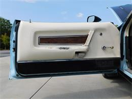 Picture of Classic '71 Ford Mustang - $33,995.00 Offered by Gateway Classic Cars - Atlanta - LTQ6