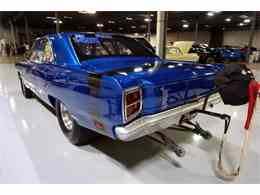 Picture of '69 Dart GTS - LTQA
