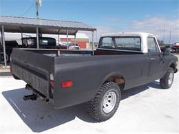 Picture of '72 K-10 - LTQB