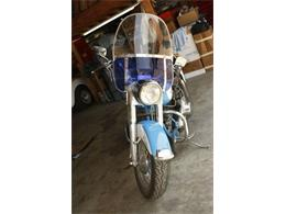 Picture of '68 Electra Glide Offered by Heartland Classics - LNYN