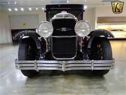 Picture of '29 Antique - LTQK