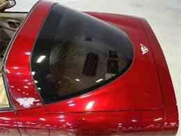 Picture of '03 Corvette - LTQM