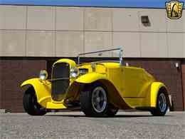 Picture of Classic 1930 Ford Model A - $65,000.00 - LTQR