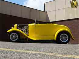Picture of Classic 1930 Ford Model A located in Michigan - $65,000.00 Offered by Gateway Classic Cars - Detroit - LTQR