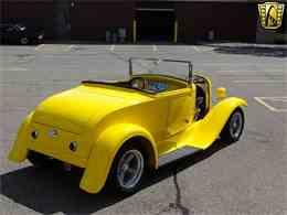 Picture of '30 Model A located in Michigan - $65,000.00 Offered by Gateway Classic Cars - Detroit - LTQR