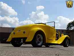 Picture of '30 Model A - $65,000.00 Offered by Gateway Classic Cars - Detroit - LTQR