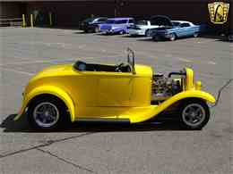 Picture of Classic '30 Ford Model A located in Dearborn Michigan - LTQR