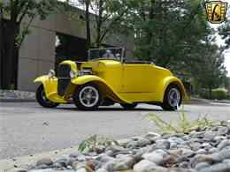 Picture of '30 Ford Model A - LTQR