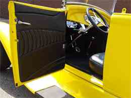 Picture of Classic '30 Ford Model A located in Michigan - $65,000.00 Offered by Gateway Classic Cars - Detroit - LTQR