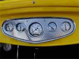 Picture of Classic '30 Model A located in Michigan - $65,000.00 - LTQR