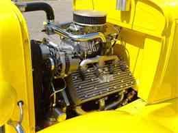 Picture of Classic '30 Model A located in Dearborn Michigan - $65,000.00 - LTQR