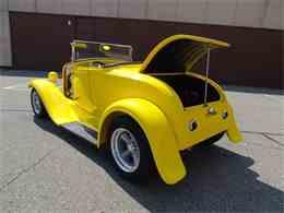 Picture of Classic 1930 Model A located in Michigan - LTQR