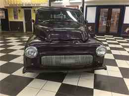 Picture of '52 Dodge Pickup located in Minnesota Offered by Classic Rides and Rods - LTQS
