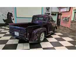 Picture of Classic '52 Pickup Offered by Classic Rides and Rods - LTQS