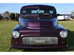 Picture of Classic 1952 Dodge Pickup located in Annandale Minnesota - LTQS